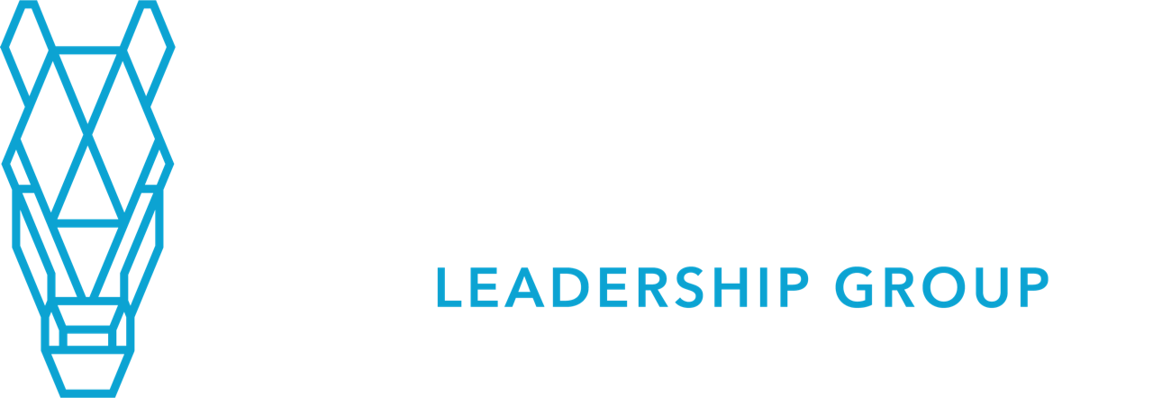 Atlantic Leadership Group