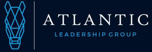 Atlantic Leadership Group Logo